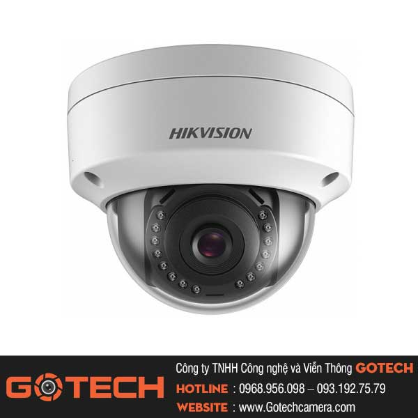 hikvision-ds-2cd2121g0-i-2mp-h-265