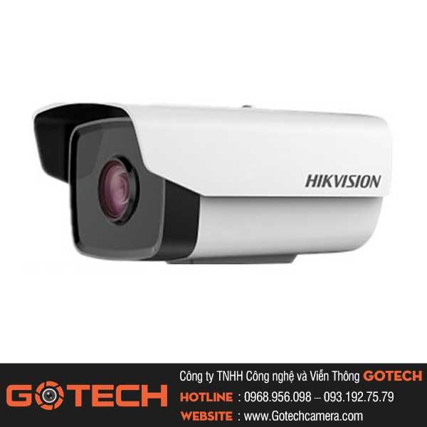 hikvision-ds-2cd2t21g0-i-2mp-h-265