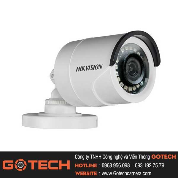 hikvision-ds-2ce16d0t-i3f-hd-tvi-2m