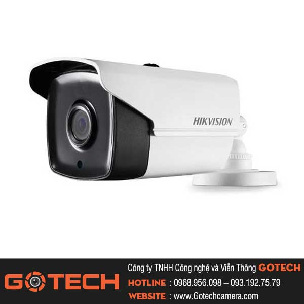 hikvision-ds-2ce16d0t-it5-hd-tvi-2m
