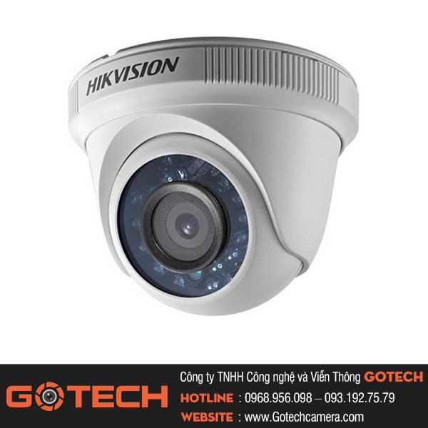 hikvision-ds-2ce56c0t-irp-hd-tvi-1m