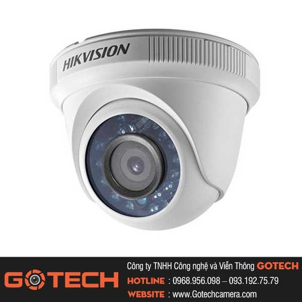 hikvision-ds-2ce56d0t-irp