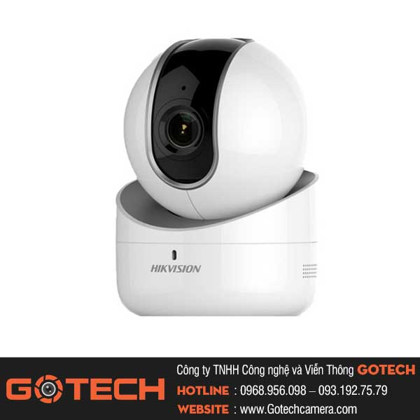 hikvision-ds-2cv2q01efd-iw-1-mp