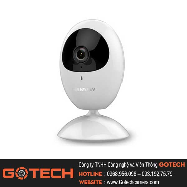 hikvision-ds-2cv2u01efd-iw-1-mp