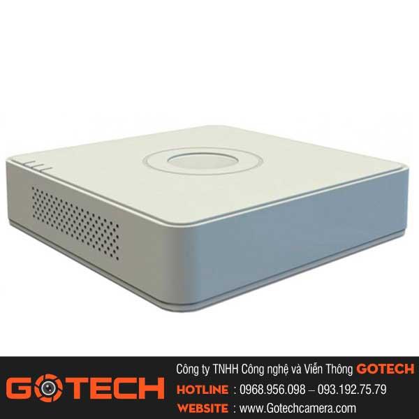 hikvision-ds-7104hqhi-k1