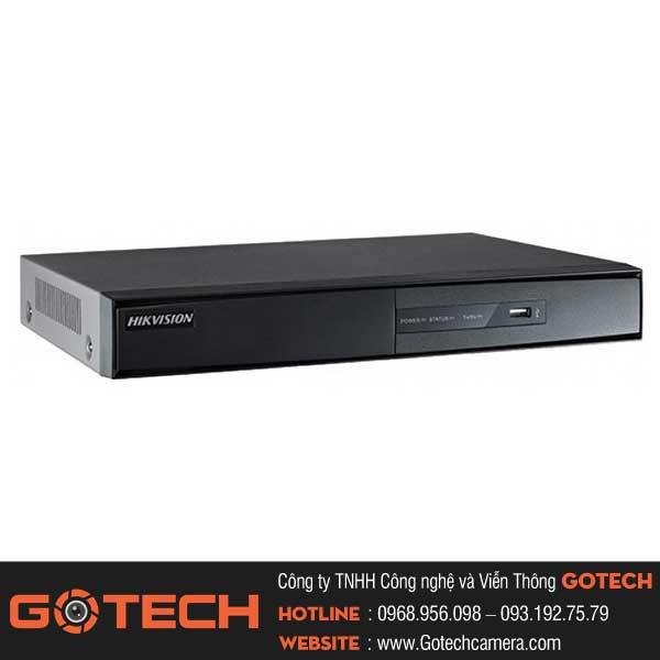 hikvision-ds-7104ni-q1-m