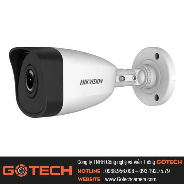 hikvision-ds-b3100vn-1mp
