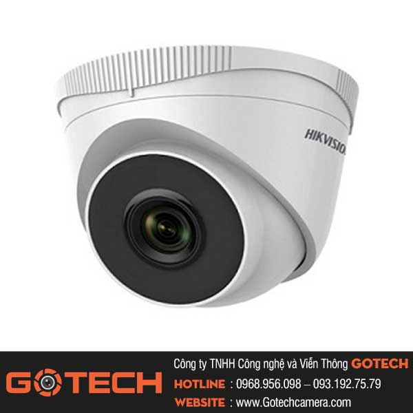 hikvision-ds-d3100vn-1mp