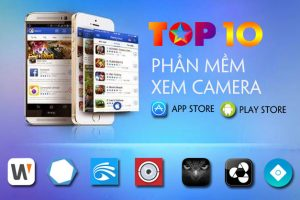 phan-mem-xem-camera-tren-iphone-android