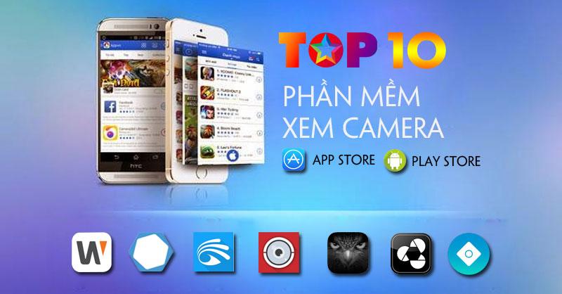phan-mem-xem-camera-tren-iphone-android
