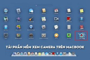 phan-mem-xem-camera-tren-macbook