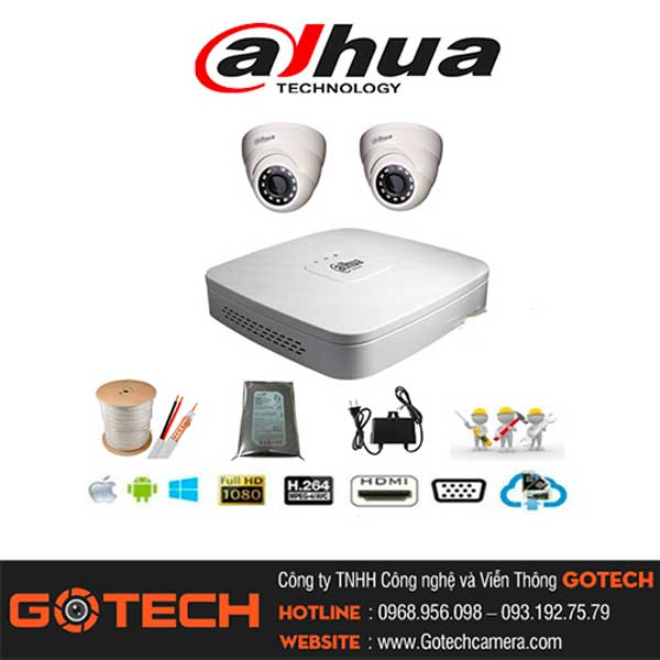 tron-bo-02-camera-dahua-2-0-megapixel