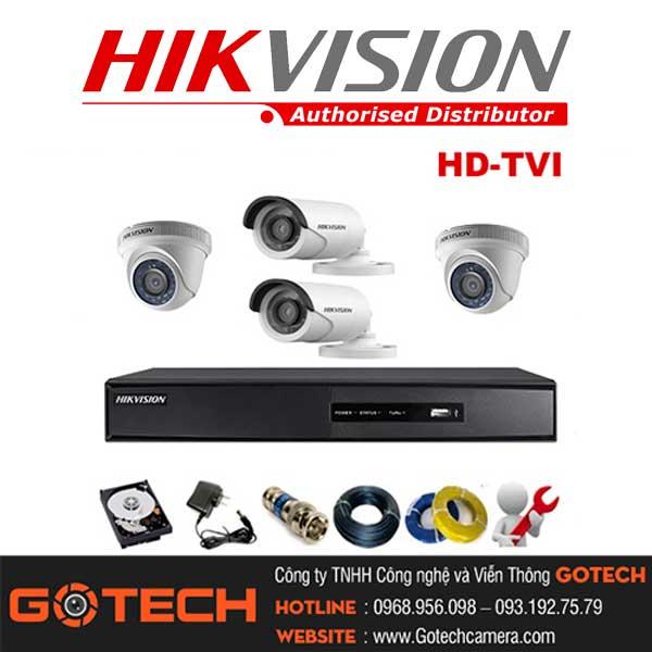 tron-bo-04-camera-hikvision-2-0-megapixel