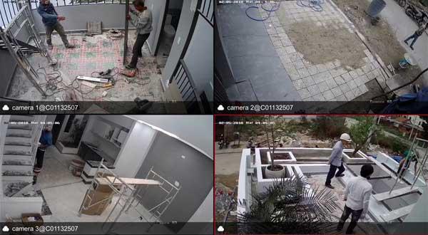 tron-bo-05-camera-hikvision-2-0-megapixel-1