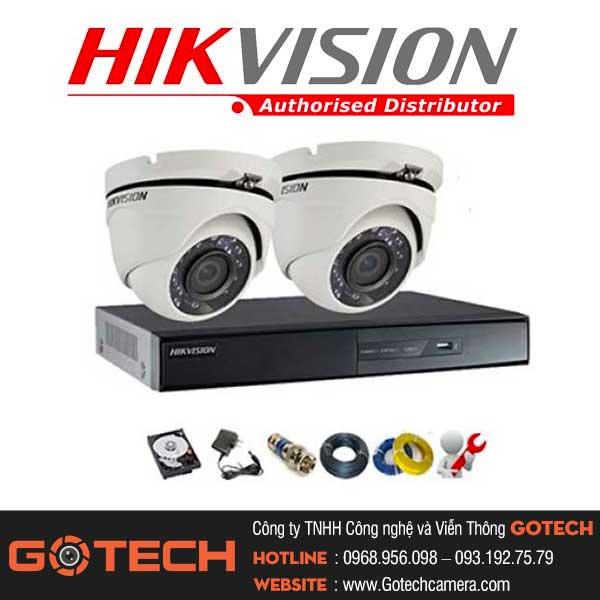 tron-bo-sp-02-camera-hikvision-2-0-megapixel