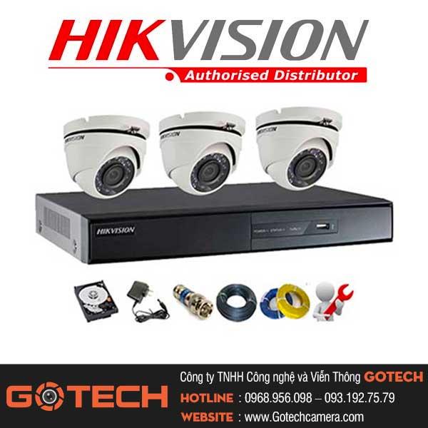 tron-bo-sp-03-camera-hikvision-2-0-megapixel