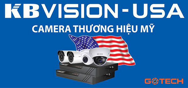 uu-diem-cua-camera-thuong-hieu-my-kbvision