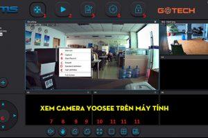 xem-camera-yoosee-tren-may-tinh