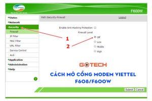 cach-mo-cong-modem-viettel-f608-f600w