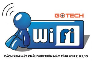 cach-xem-mat-khau-wifi-tren-may-tinh