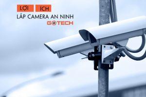 camera-an-ninh