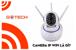 camera-ip-wifi-la-gi