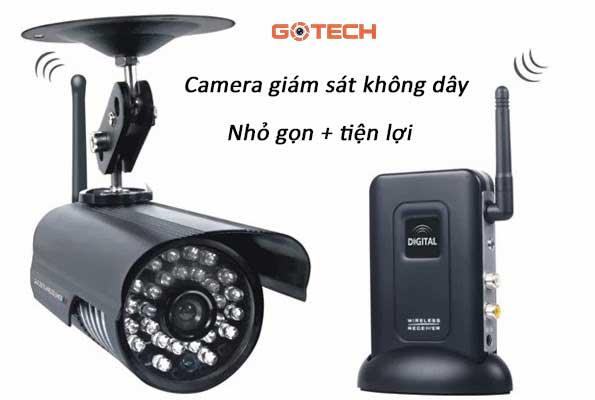 camera-khong-giay-don-gian-tien-loi