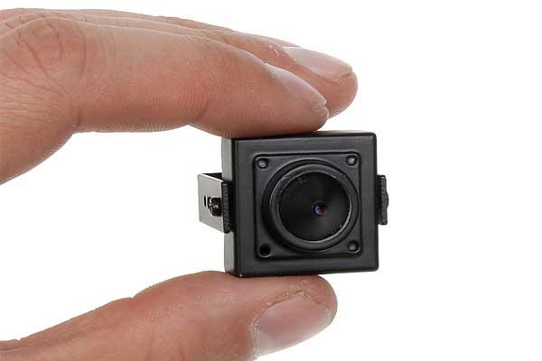 camera-quay-len-khong-day-camera-quay-len-wifi