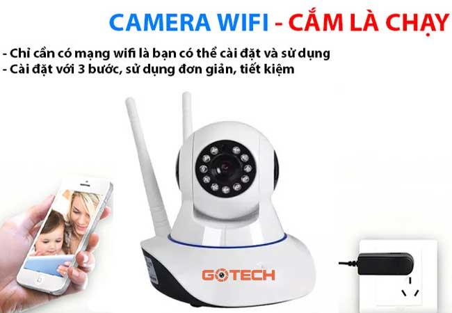 camera-wifi-chi-can-co-camera-va-wifi-la-thiet-bi-da-hoat-dong