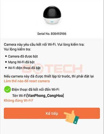 chon-ke-tiep-sau-do-nhap-mat-khau-wifi