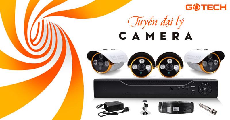 dai-ly-camera