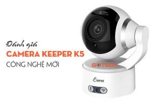 danh-gia-camera-keeper-k5