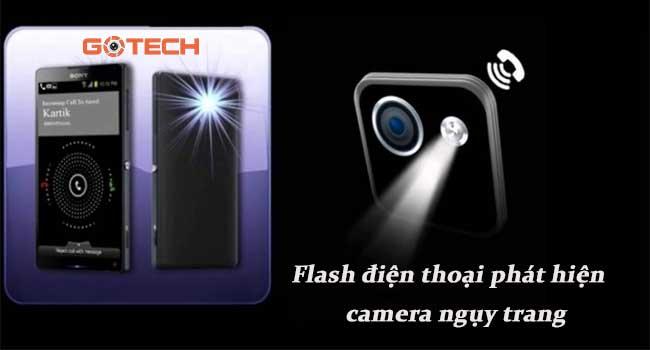 dung-den-flash-cua-dien-thoai-de-phat-hien-camera-quay-len