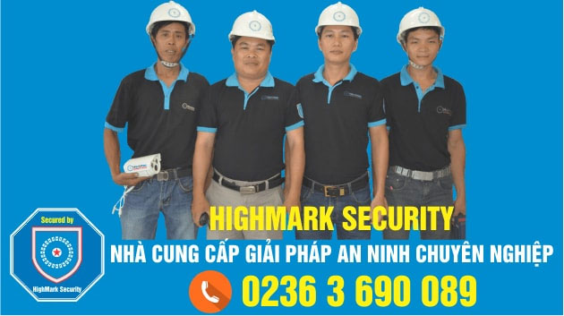 highmark-security-team