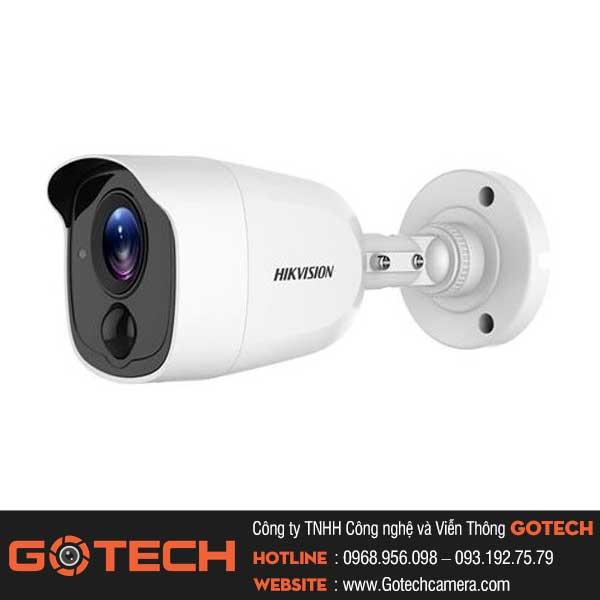 hikvision-ds-2ce11d0t-pirl-2mp