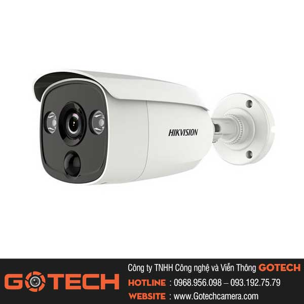 hikvision-ds-2ce12d0t-pirl-2mp
