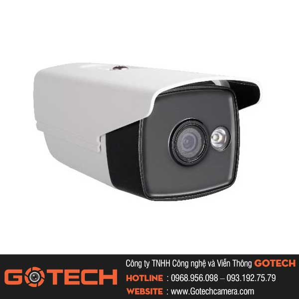 hikvision-ds-2ce16d0t-wl3-2mp