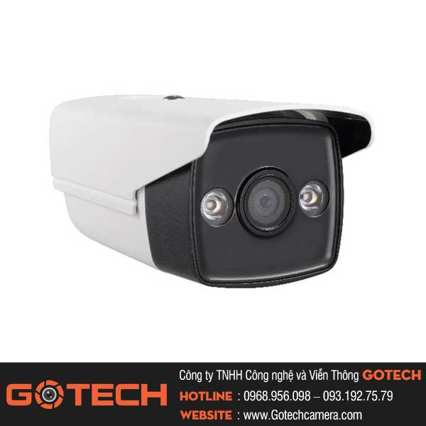 hikvision-ds-2ce16d0t-wl5-2mp