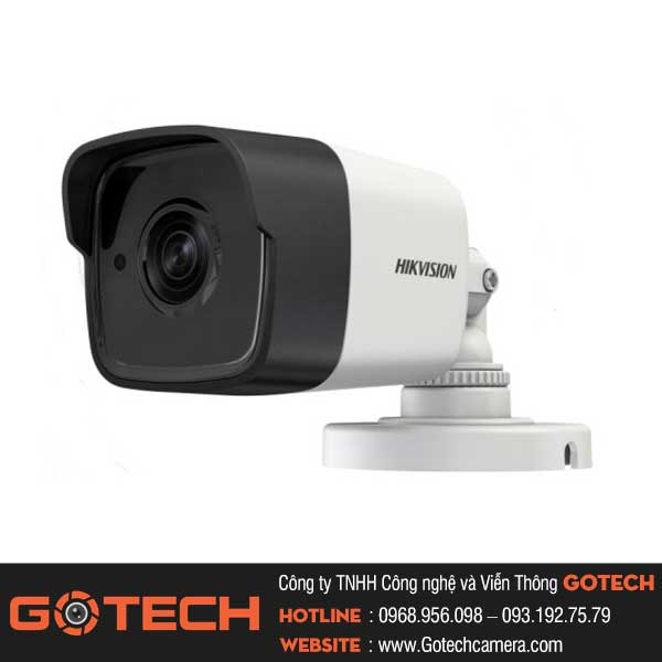 hikvision-ds-2ce16f1t-it-hd-tvi-3m