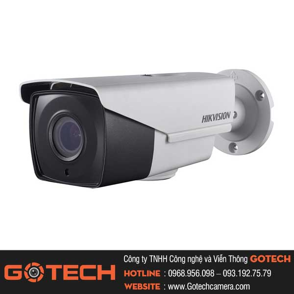 hikvision-ds-2ce16f7t-it3z-hd-tvi-3m