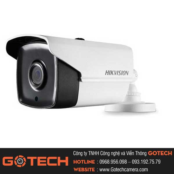 hikvision-ds-2ce16h0t-it3f-hd-tvi-5m