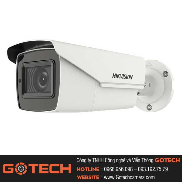 hikvision-ds-2ce16h0t-it3zf-hd-tvi-5m