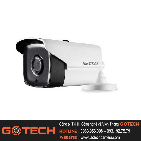 hikvision-ds-2ce16h0t-it5f-hd-tvi-5m