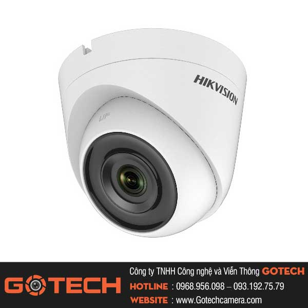 hikvision-ds-2ce56f1t-itp-hd-tvi-3m