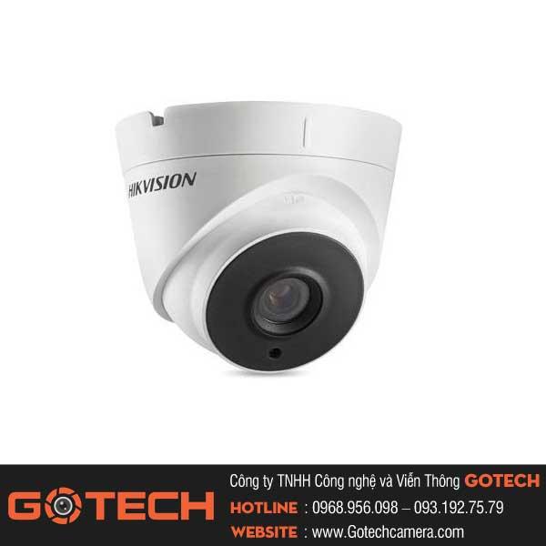 hikvision-ds-2ce56h0t-it3f-hd-5m