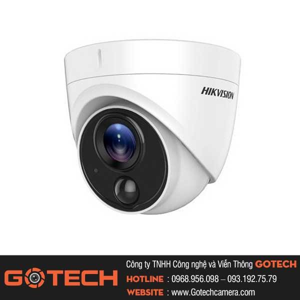 hikvision-ds-2ce71d0t-pirl-2mp
