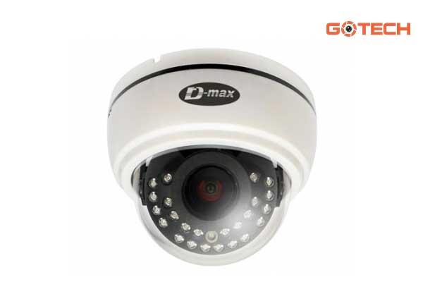 loai-day-night-camera