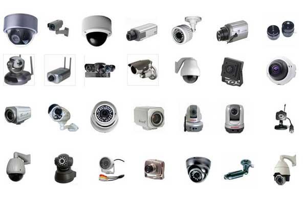 lua-chon-hang-don-vi-cung-cap-va-lap-dat-camera