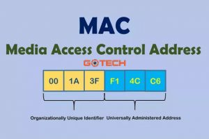 mac-address-la-gi