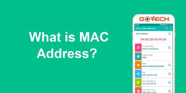 mac-address-la-gi